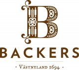 Backers Baker