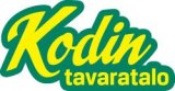 Kodintavaratalo